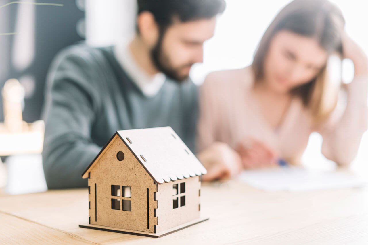 Qué debo considerar para contratar un crédito hipotecario? 1/2 - Firenze